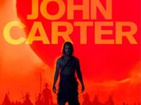 John-Carter-Review-01