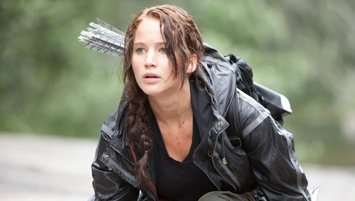 hunger games review 01