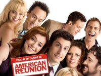 American-Reunion-Review-01