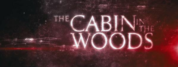 REVIEW   The Cabin in the Woods