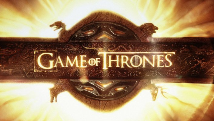 game of thrones review header