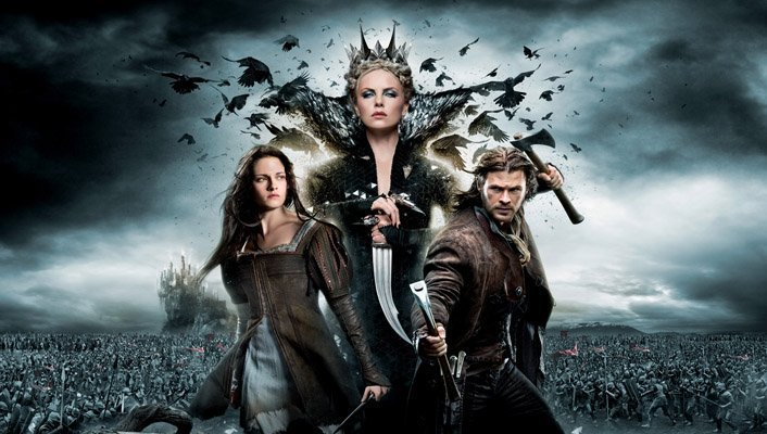 snow white and the huntsman review 01
