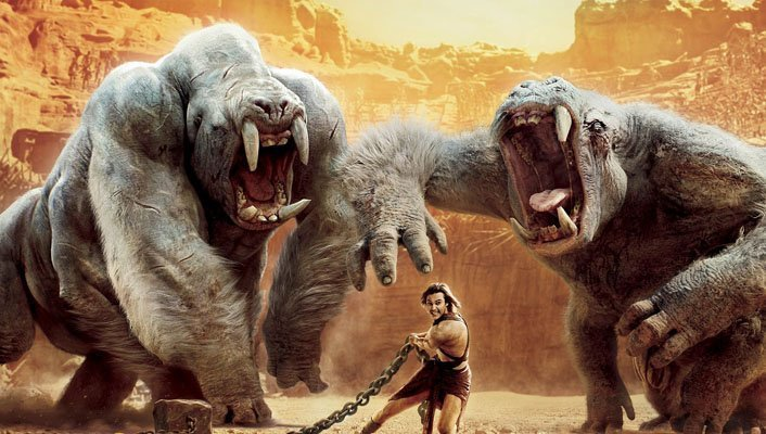 john carter blu-ray review 01