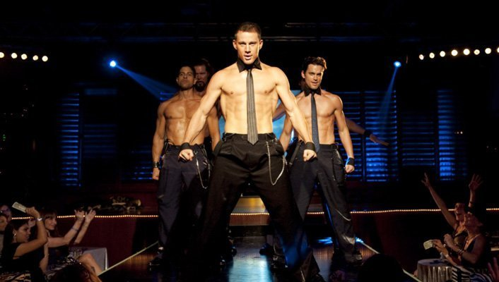 magic mike review 01