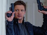 bourne legacy review 01