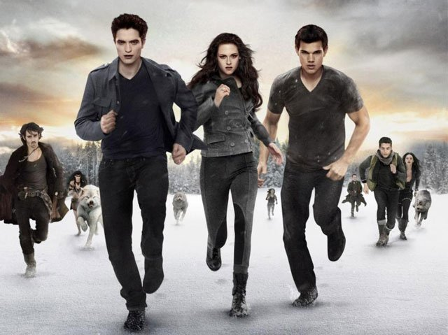 Review-BreakingDawnPt2-001