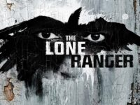 Review - The Lone Ranger Featured