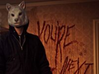 you're next review 02