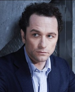 Matthew Rhys Interview 04