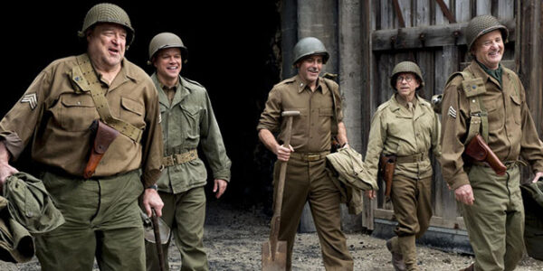 monuments men review 03