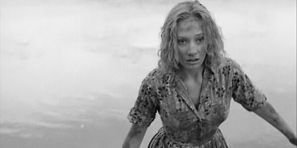 carnival of souls remake