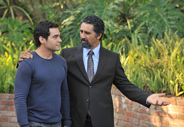 ramon rodriguez interview 01