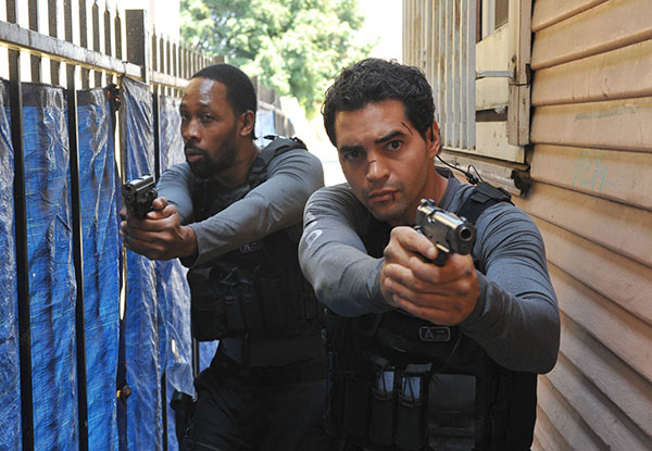 ramon rodriguez interview 02