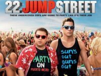 22 jump street review 01