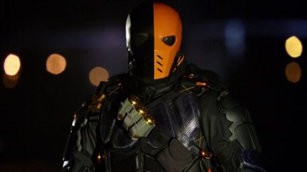 Arrow Bluray Deathstroke 02