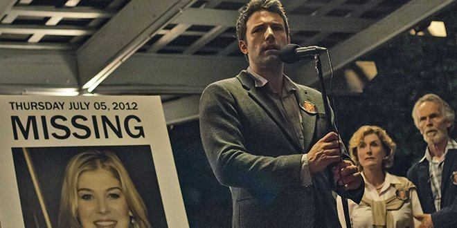gone girl review 03