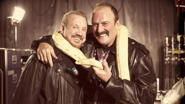jake the snake roberts interview 03