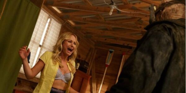 the final girls review 01