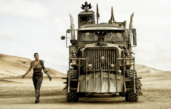 mad max fury road review 02