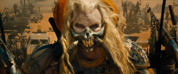 mad max fury road review 03