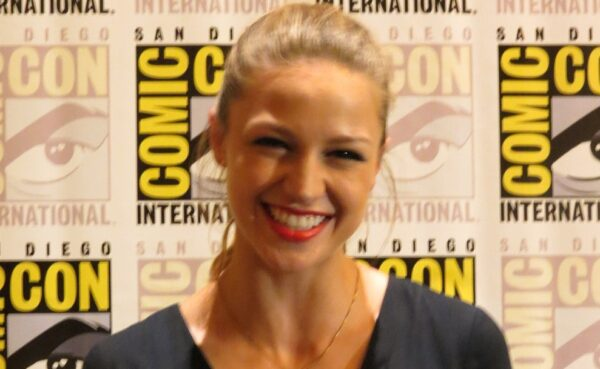 Supergirl_MelissaBenoist_Interview_02