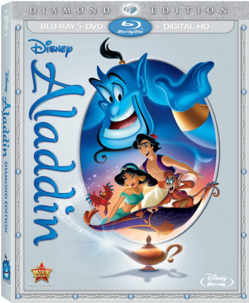 aladdin blu ray review 01