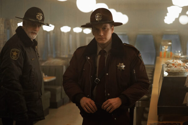 fargo season 2 review 03