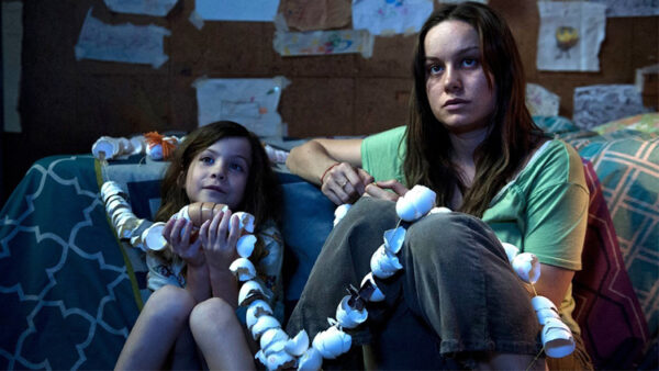 room movie review 02