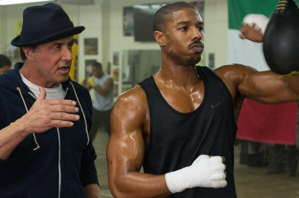 creed movie review 03
