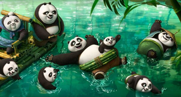 KungFuPanda3_Review01