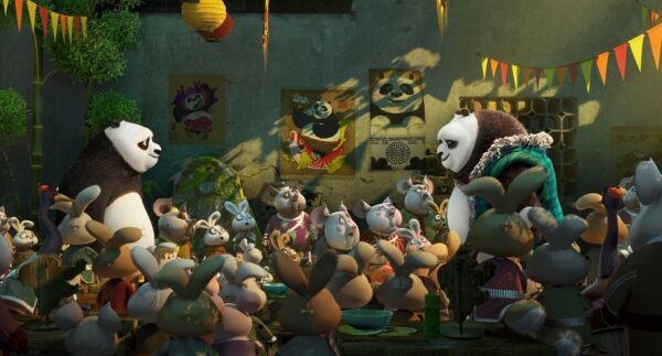 KungFuPanda3_Review02