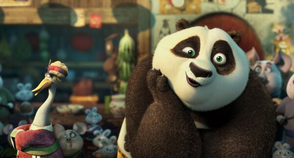 KungFuPanda3_Review05