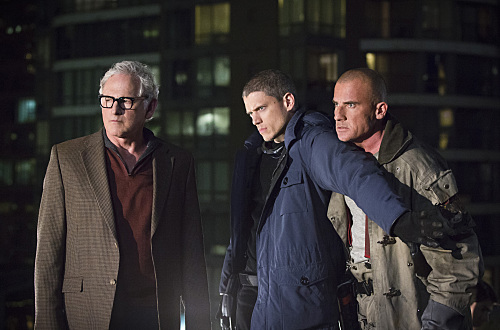 dc legends of tomorrow review 03