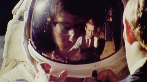 sundance 2016 operation avalanche