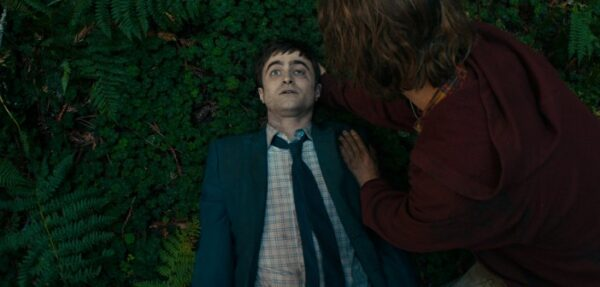swiss army man sundance review 01