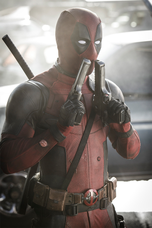 deadpool movie review 03