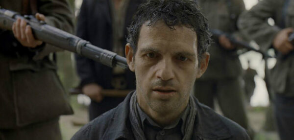 "Best Foreign Language Film - ""Son of Saul"""