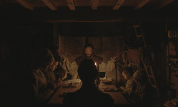 the witch review 01