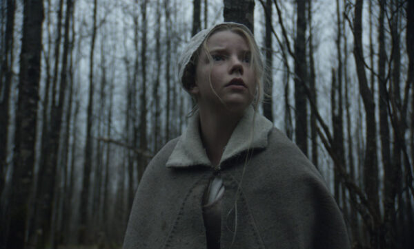 the witch review 03