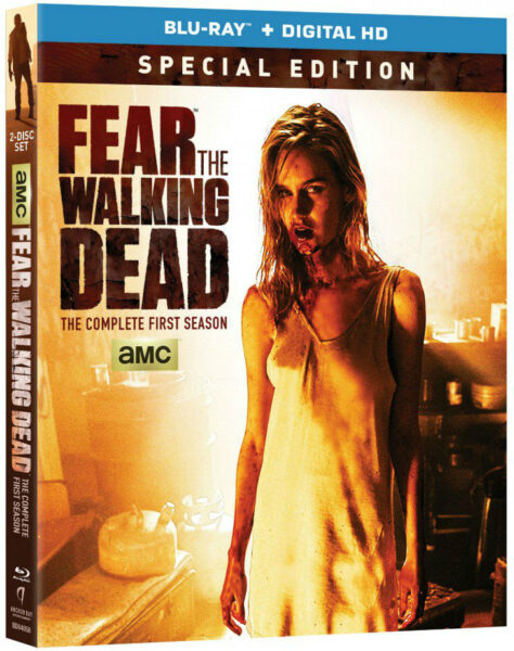 fear the walking dead blu-ray review 02