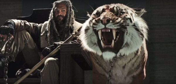 ezekiel and shiva sdcc