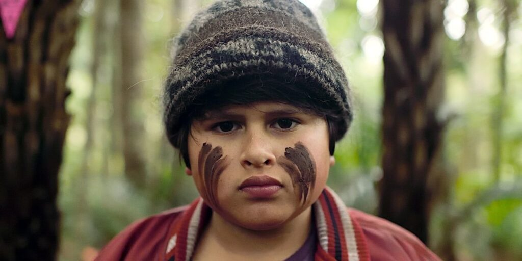 hunt for the wilderpeople review 02