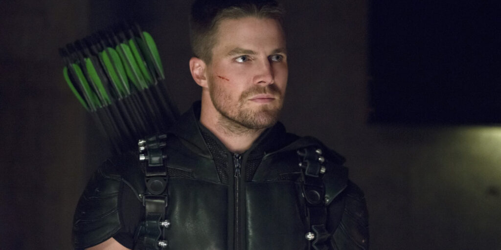 Arrow_Season4_Bluray_Review_04