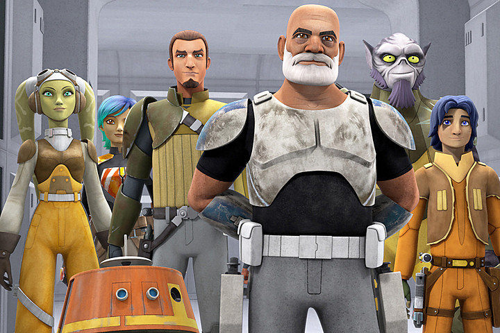 StarWarsRebels_Bluray_Season2_Review_01