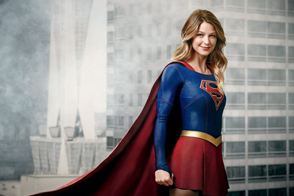 Supergirl_Season1_BluRay_Review_001