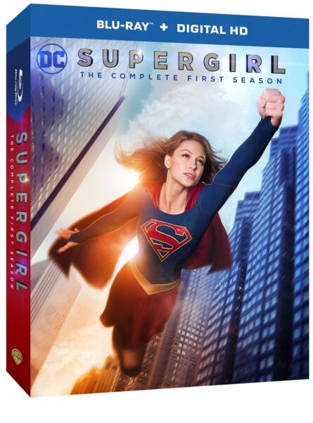 Supergirl_Season1_BluRay_Review_06