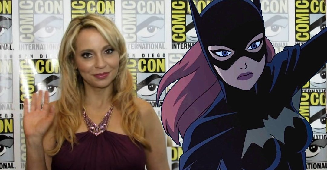 tara strong hello kitty
