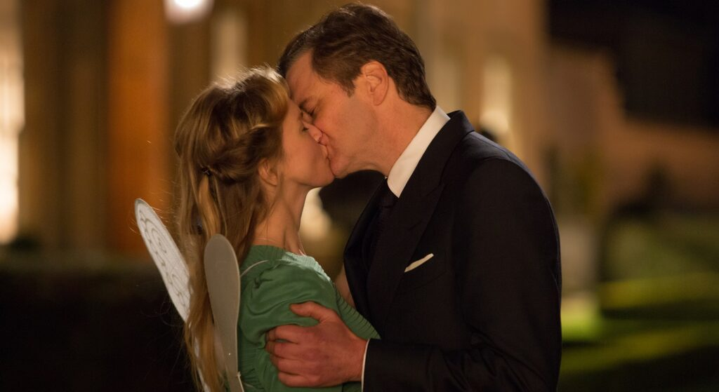 "Oscar® winners RENÉE ZELLWEGER and COLIN FIRTH reprise their roles in the next chapter of the world's favorite singleton in ""Bridget Jones's Baby."" Directed by Sharon Maguire (Bridget Jones's Diary), the new film in the beloved comedy series based on creator Helen Fielding's heroine finds Bridget unexpectedly expecting."