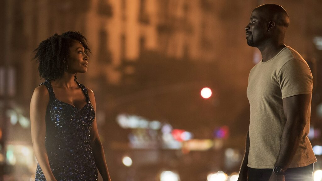 LukeCage_Review_05