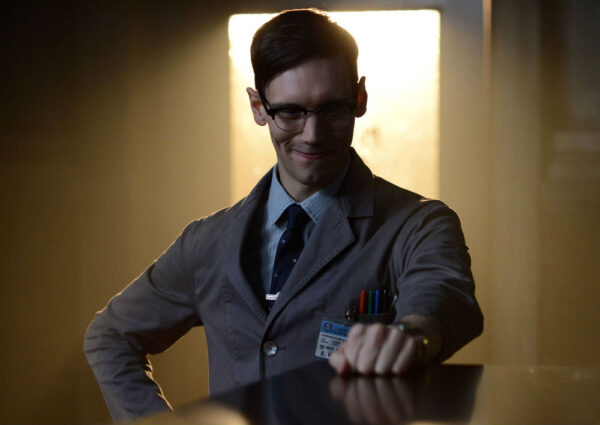 gotham-season-3-cory-michael-smith